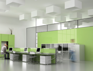 Office_Refurbishment